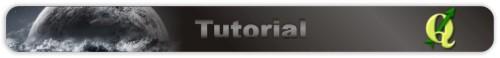 tutorial-quantum
