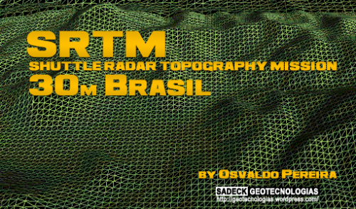SRTM_OP2