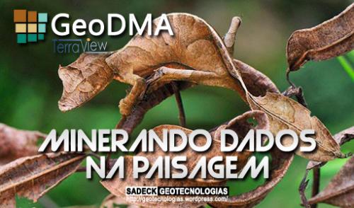 bn_geodma