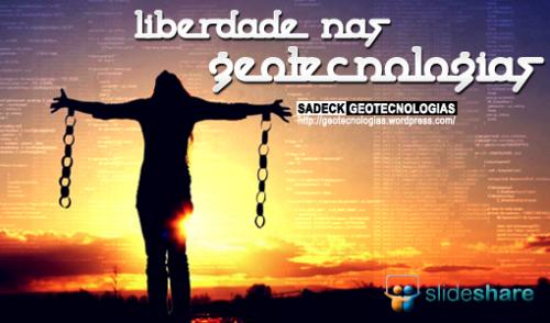SIG_Livre
