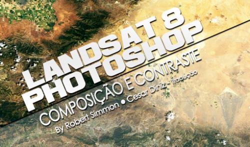 PSD_Contraste