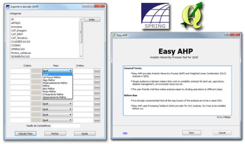 AHP_Software