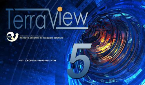 TerraView_5