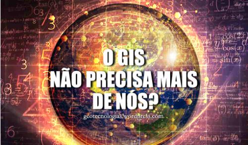 gis_algoritmo