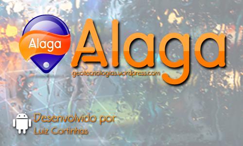 App_Alaga