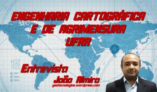 EntrevistaECA_UFRA2