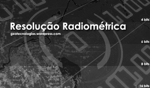 RRadio