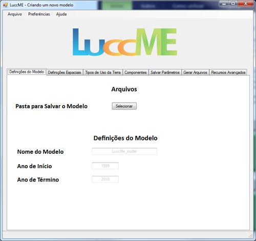 LuccME_inter