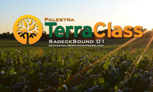 TClass_SS01