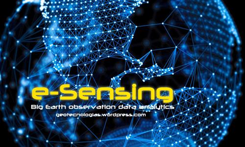 e-sensing