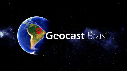 GeocastBR_banner