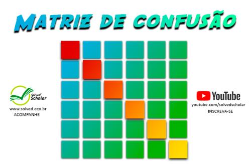 Matriz_confusao