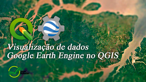 QGIS_GEE